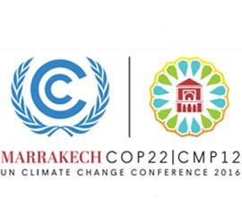 Primer Acuerdo Universal sobre el Clima