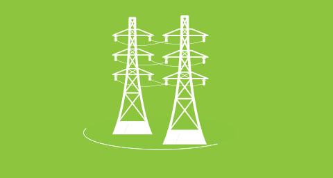 Recurso Energético