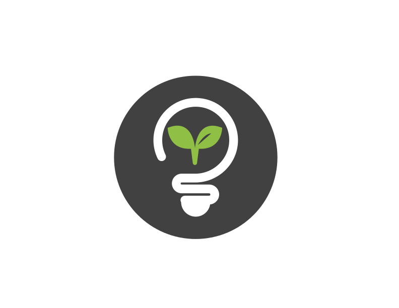 Mision Biomerik Soluciones Innovadoras para residuos de energia